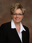 Roseau County Real Estate Attorney Karen Marjorie Foss