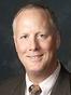 Minnesota Intellectual Property Law Attorney Bradley A Forrest