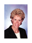 Roseville Business Attorney Kathleen Marie Gergen-Mandel