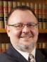 Minnesota Family Law Attorney Michael D Dittberner