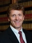 Minnesota Child Custody Lawyer David L Ludescher