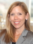 Long Beach Marriage / Prenuptials Lawyer Janet Elizabeth Dockstader