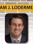 Adam Joseph Lodermeier