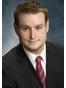 Minneapolis Lawsuit / Dispute Attorney Samuel Thomas Lockner