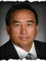 Arden Hills Personal Injury Lawyer Sia Lo