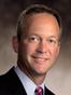 Minneapolis Partnership Attorney David Melloh
