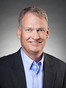 Bloomington Intellectual Property Law Attorney Craig John Lervick