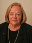 Judith L Oakes