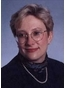 Minnetonka Personal Injury Lawyer Katherine L Mackinnon