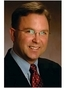 Minnesota Estate Planning Lawyer Peter Gilbert Lennington