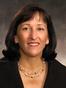 Minnesota Tax Lawyer Ann Marie Novacheck