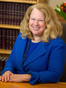 Eagan Family Law Attorney Barbara Saunders Lutter