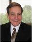 Minnetonka Personal Injury Lawyer Mark D Luther