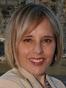 Bloomington Employment / Labor Attorney Karen Alice Lundquist