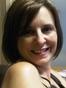 Minneapolis Family Law Attorney Laura Ann Nolen