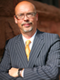 Saint Paul Child Abuse Lawyer Patrick W Noaker