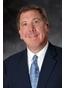 Fort Worth Contracts / Agreements Lawyer Robert J. Keffler