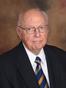 Hopkins Business Attorney Gary E Persian