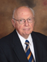 Minnetonka Criminal Defense Attorney Gary E Persian