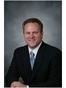 Fort Snelling Insurance Law Lawyer Peter Joseph Manderfeld