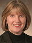 Waseca County Real Estate Attorney Joann Hagen Maloney