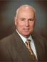 Winnetka Construction / Development Lawyer Christopher Bruce Townsley
