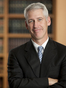 Minneapolis Estate Planning Attorney Robert D Maher