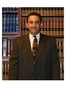 Anoka Litigation Lawyer Steven Brody Levine