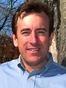 Minneapolis Estate Planning Attorney Patrick Wayne Ostergren