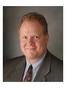 Duluth Government Attorney Daniel David Maddy