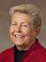 Minneapolis Energy / Utilities Law Attorney Sherrill Rae Oman