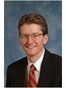 Minnesota Intellectual Property Law Attorney Robert Edward Mates