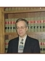 Minnesota Adoption Lawyer Timothy J McLarnan