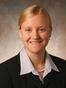 Hennepin County Trademark Infringement Attorney Sarah C Strandjord McLaren