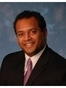 Minnesota Transportation Law Attorney Roshan Nicholas Rajkumar