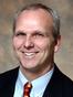 Hennepin County International Law Attorney Timothy Shawn McIntee