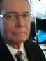 Saint Paul Criminal Defense Attorney Thomas L Rafferty