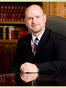Moorhead Personal Injury Lawyer Corey James Quinton