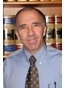 Roseville Litigation Lawyer Michael R Quinlivan