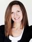 Kimberly Gayle Miller
