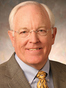 Minnesota Real Estate Attorney David C Sellergren