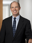 Minnesota Public Finance / Tax-exempt Finance Attorney Daniel R Nelson