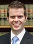 Fergus Falls Real Estate Attorney Chad Daniel Miller