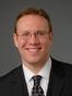 Iowa Appeals Lawyer David Wayne Nelmark