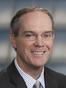 Minneapolis Landlord / Tenant Lawyer Daniel Millea