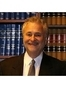 Eden Prairie Criminal Defense Attorney Robert J Milavetz