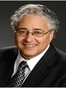 Brooklyn Park Estate Planning Lawyer Alan S Milavetz