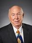 Bloomington Government Attorney Gerald L Seck