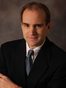 Minnesota Intellectual Property Law Attorney Gregory A Sebald