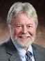 Minnesota Commercial Real Estate Attorney Thomas C Mielenhausen